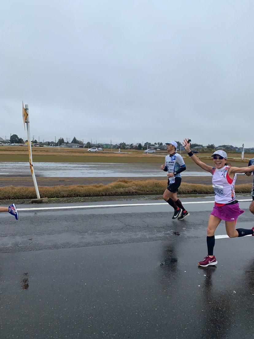 つくばマラソン2019 完走!2度目のサブ3.5_c0141025_00555201.jpg