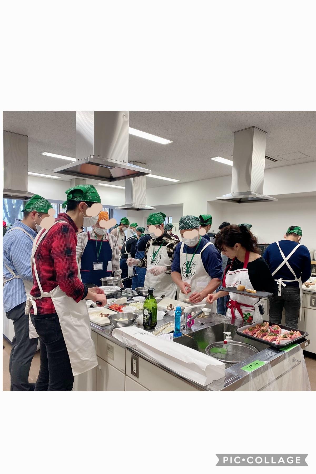 パパさんの料理教室_c0141025_19291414.jpeg