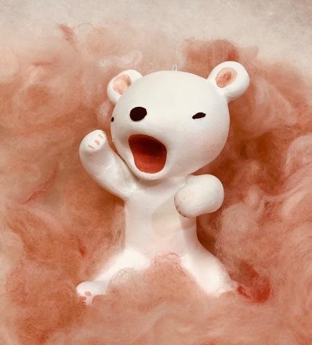 白クマたちの冬ごもり_f0395434_21560646.jpeg