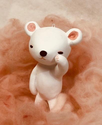 白クマたちの冬ごもり_f0395434_21561236.jpeg