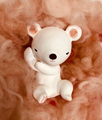 白クマたちの冬ごもり_f0395434_21563363.jpeg