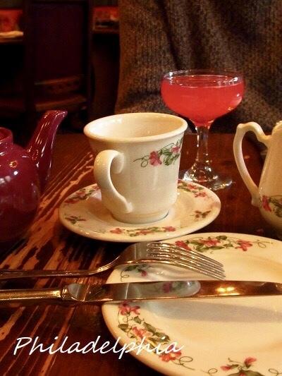 寒い日は暖かいお茶を_e0373235_11174406.jpeg