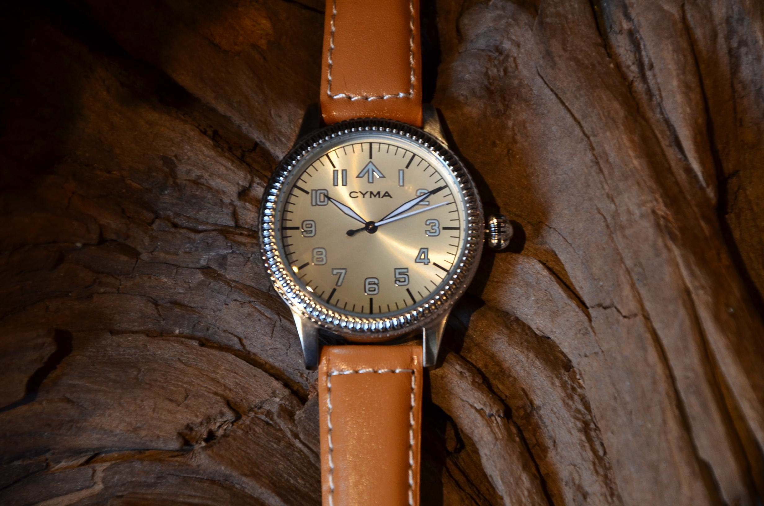クリスマスギフトにも最適な腕時計_c0167336_15374042.jpg