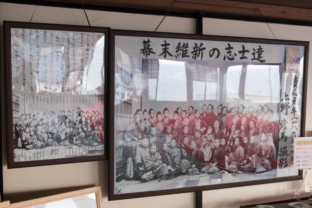 秋の旅 ① 鞆の浦 町歩き_e0369736_19395143.jpg