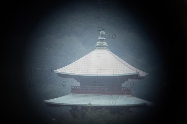 秋の旅 ① 鞆の浦 町歩き_e0369736_19401532.jpg