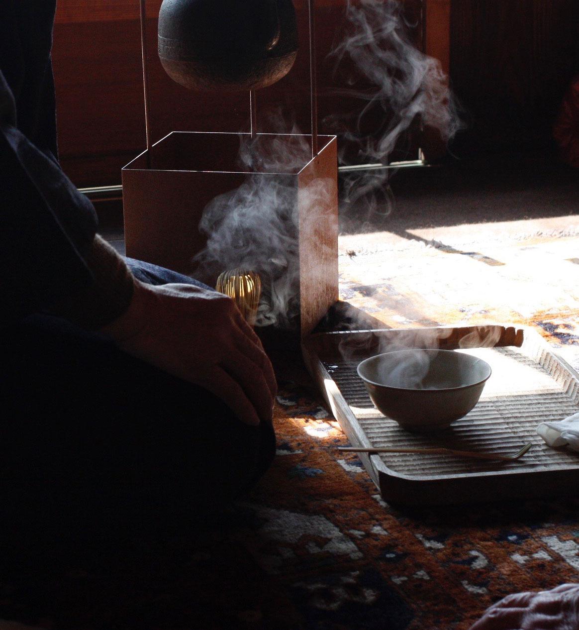 濃茶のこたつ茶会 *キャンセルがでました_d0210537_18405163.jpg