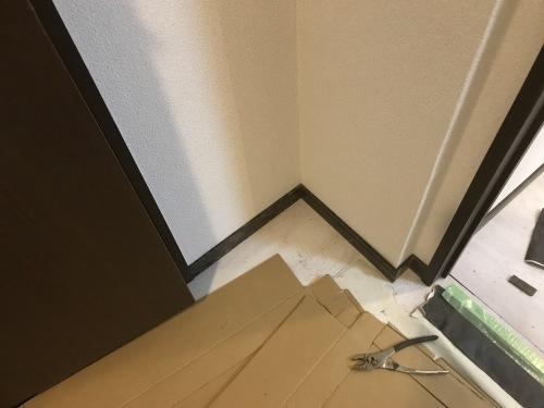 11日目・6階の部屋はあとわずか_f0031037_19585542.jpg