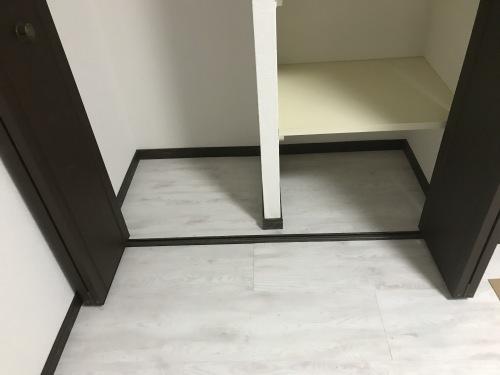 11日目・6階の部屋はあとわずか_f0031037_19585554.jpg