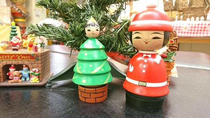 12月14日 ひみつ_e0318040_13372639.jpg