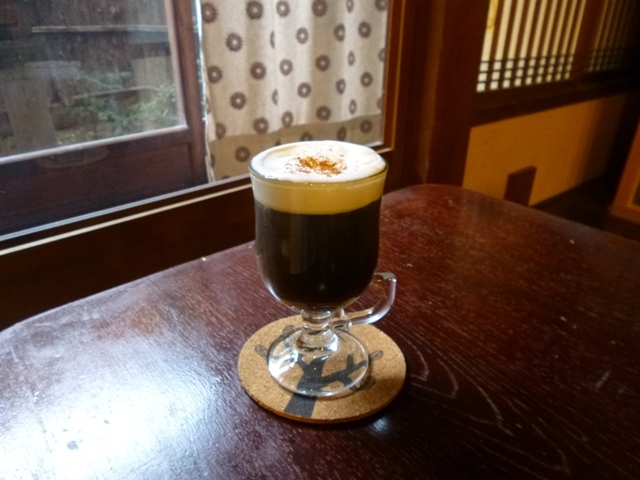 Irish Coffee_e0230141_20091914.jpg