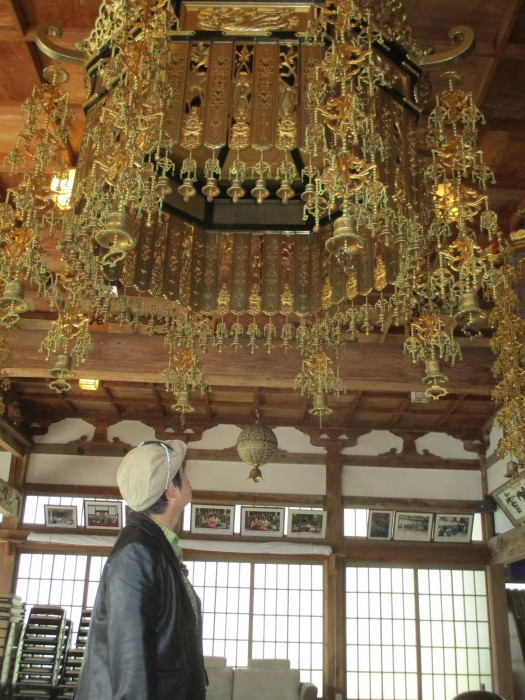 福島訪問 no.2_b0135942_11074481.jpg