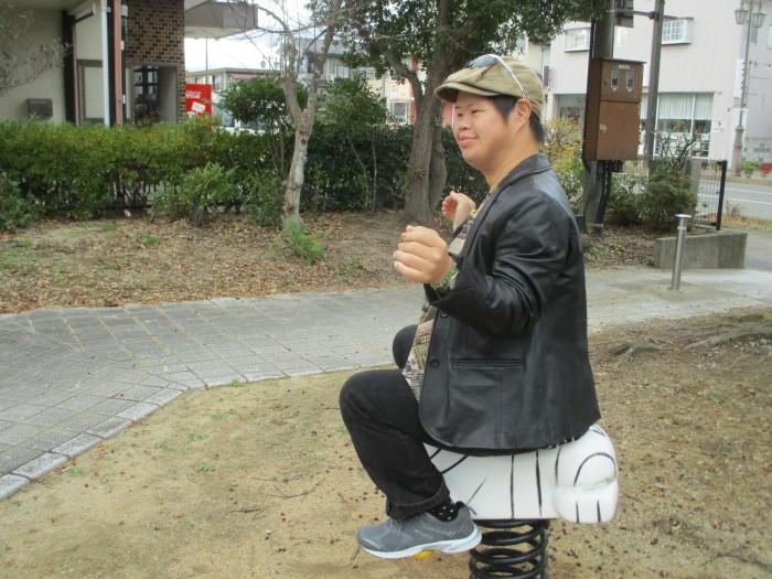 福島訪問 no.2_b0135942_11105444.jpg