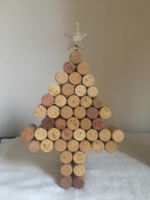 クリスマススピリット_c0260942_22172169.jpeg