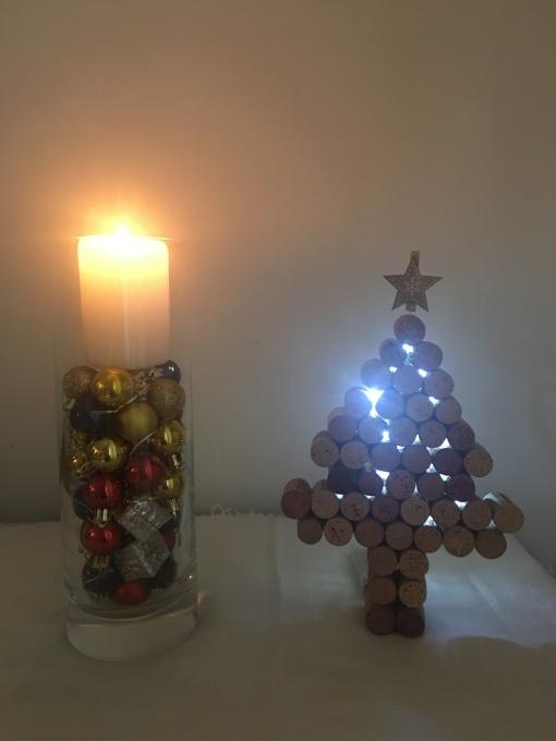 クリスマススピリット_c0260942_22243766.jpeg