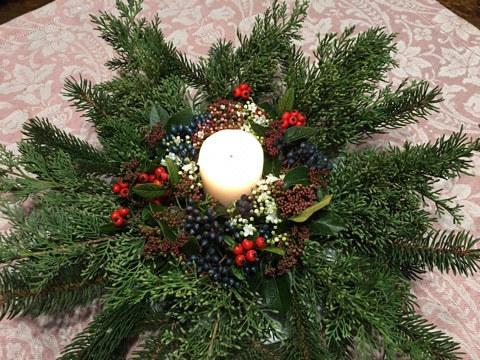 クリスマススピリット_c0260942_22303092.jpeg