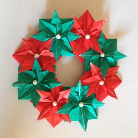クリスマススピリット_c0260942_22362876.jpeg