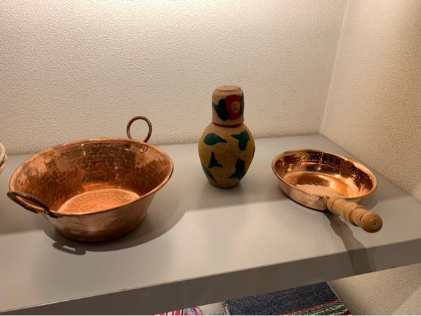 メキシコの台所_f0159844_07394297.jpg