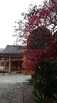 東覚寺さん 今年最後のレッスン_d0256145_18023358.jpg