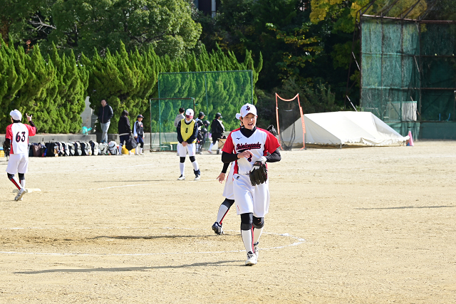 清水が丘VS桜宮_b0249247_20380977.jpg