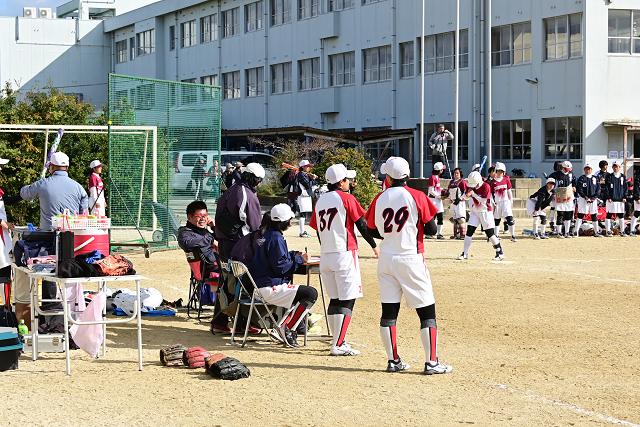 清水が丘VS桜宮_b0249247_20381053.jpg