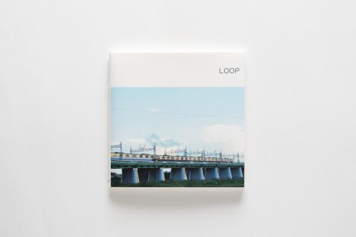 2019НИТЬ写本展①_c0098759_20292335.jpg