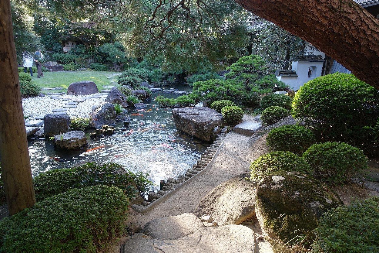 松田屋ホテル庭園(その1)_c0112559_08175874.jpg
