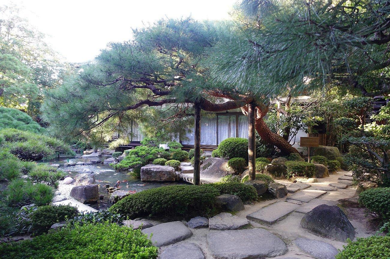 松田屋ホテル庭園(その1)_c0112559_08185707.jpg