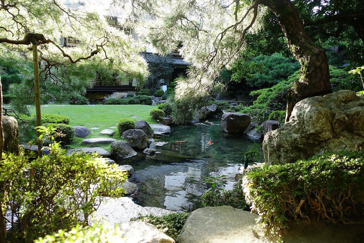 松田屋ホテル庭園(その1)_c0112559_08191908.jpg