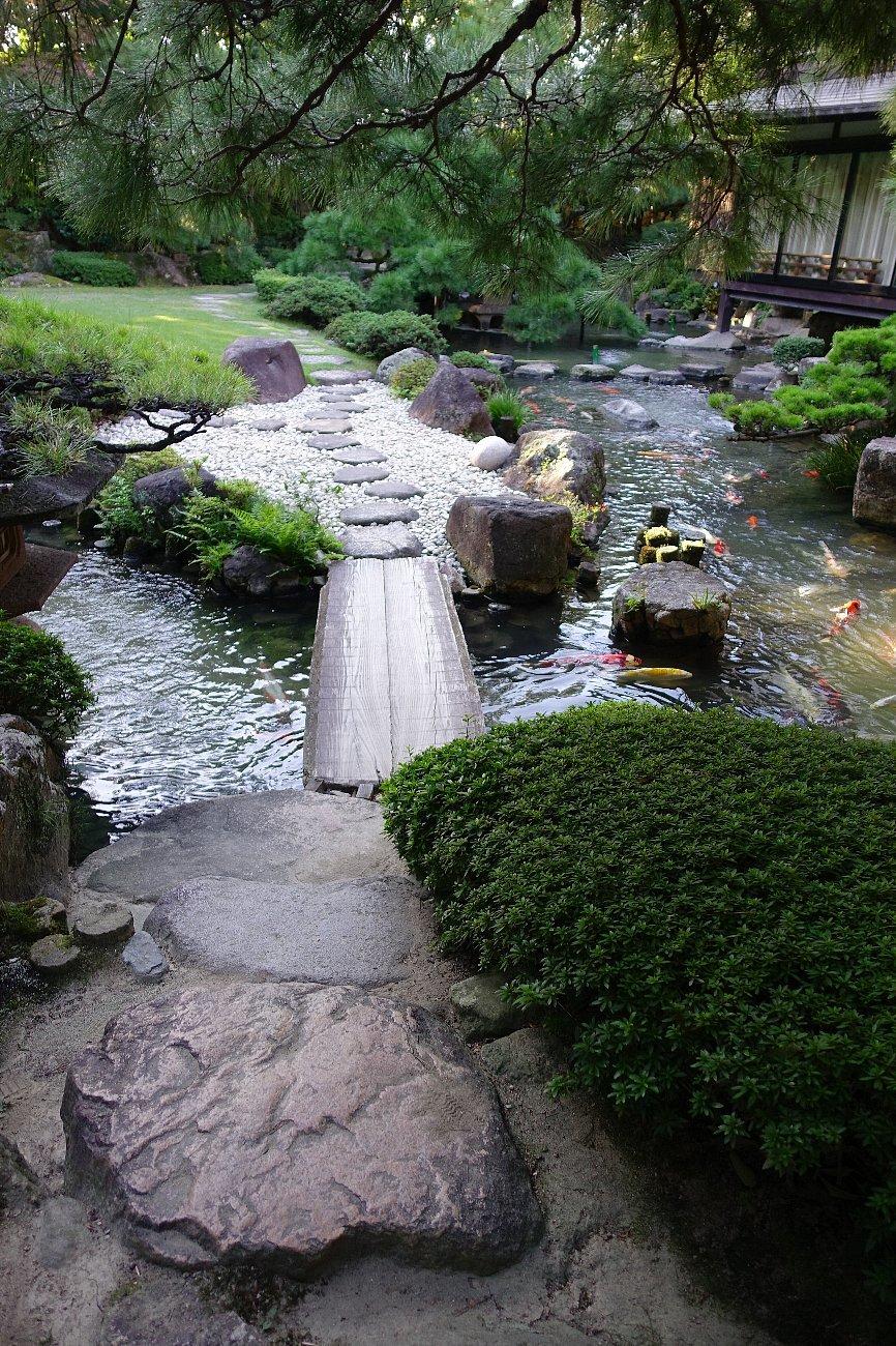 松田屋ホテル庭園(その1)_c0112559_08195661.jpg