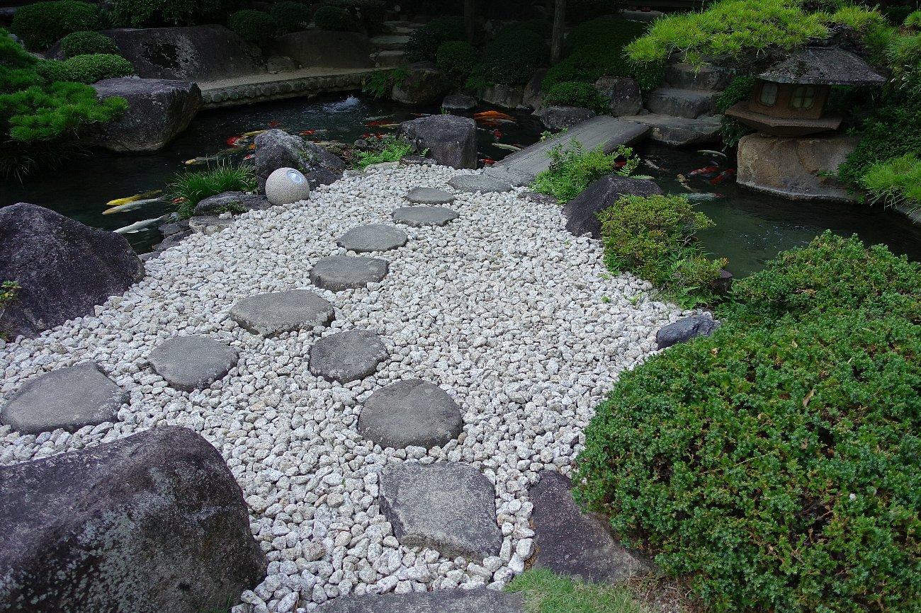 松田屋ホテル庭園(その1)_c0112559_08201949.jpg