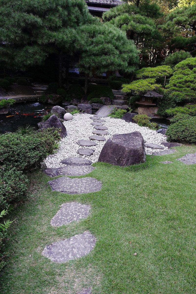 松田屋ホテル庭園(その1)_c0112559_08205484.jpg