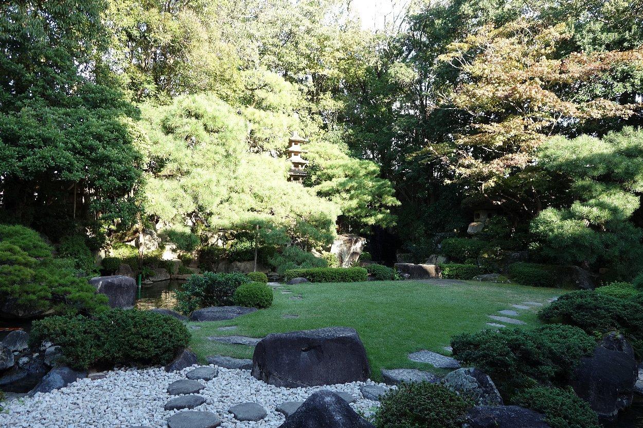 松田屋ホテル庭園(その1)_c0112559_08221948.jpg