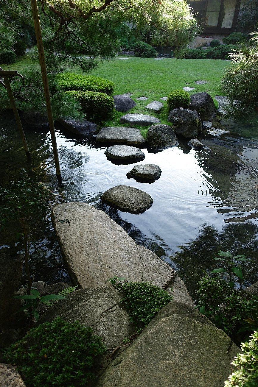 松田屋ホテル庭園(その1)_c0112559_08225505.jpg