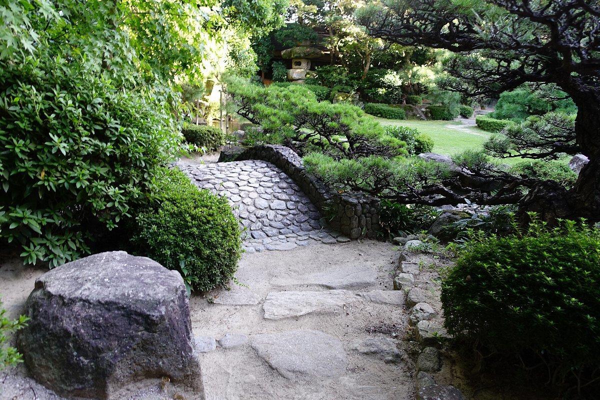 松田屋ホテル庭園(その1)_c0112559_08231329.jpg