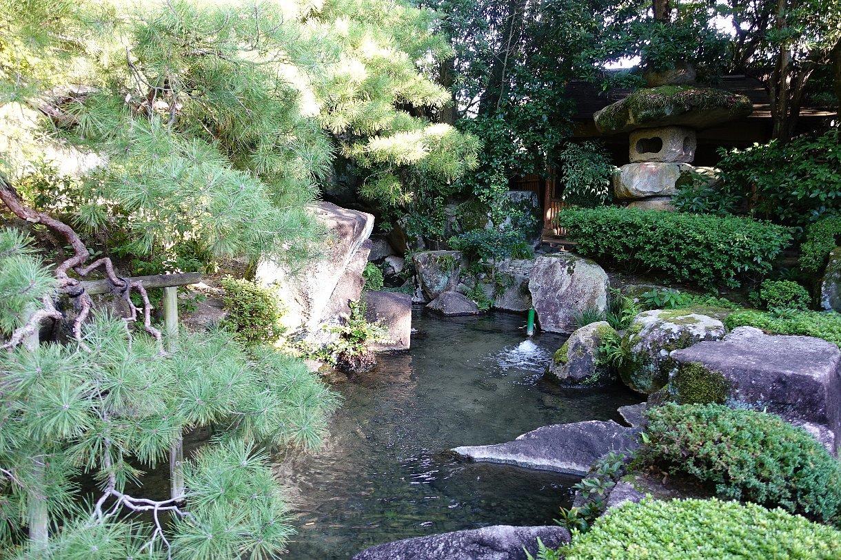 松田屋ホテル庭園(その1)_c0112559_08241002.jpg