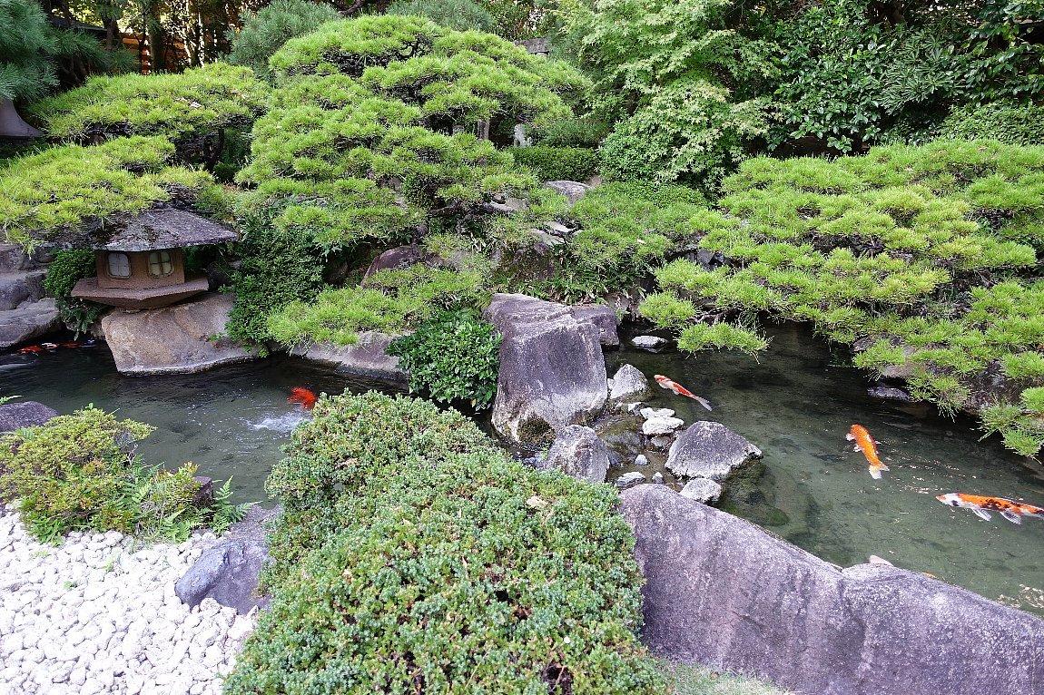 松田屋ホテル庭園(その1)_c0112559_08243152.jpg