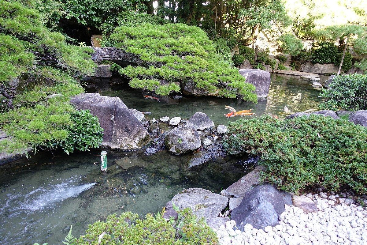 松田屋ホテル庭園(その1)_c0112559_08250453.jpg