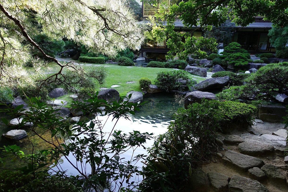 松田屋ホテル庭園(その1)_c0112559_08252260.jpg