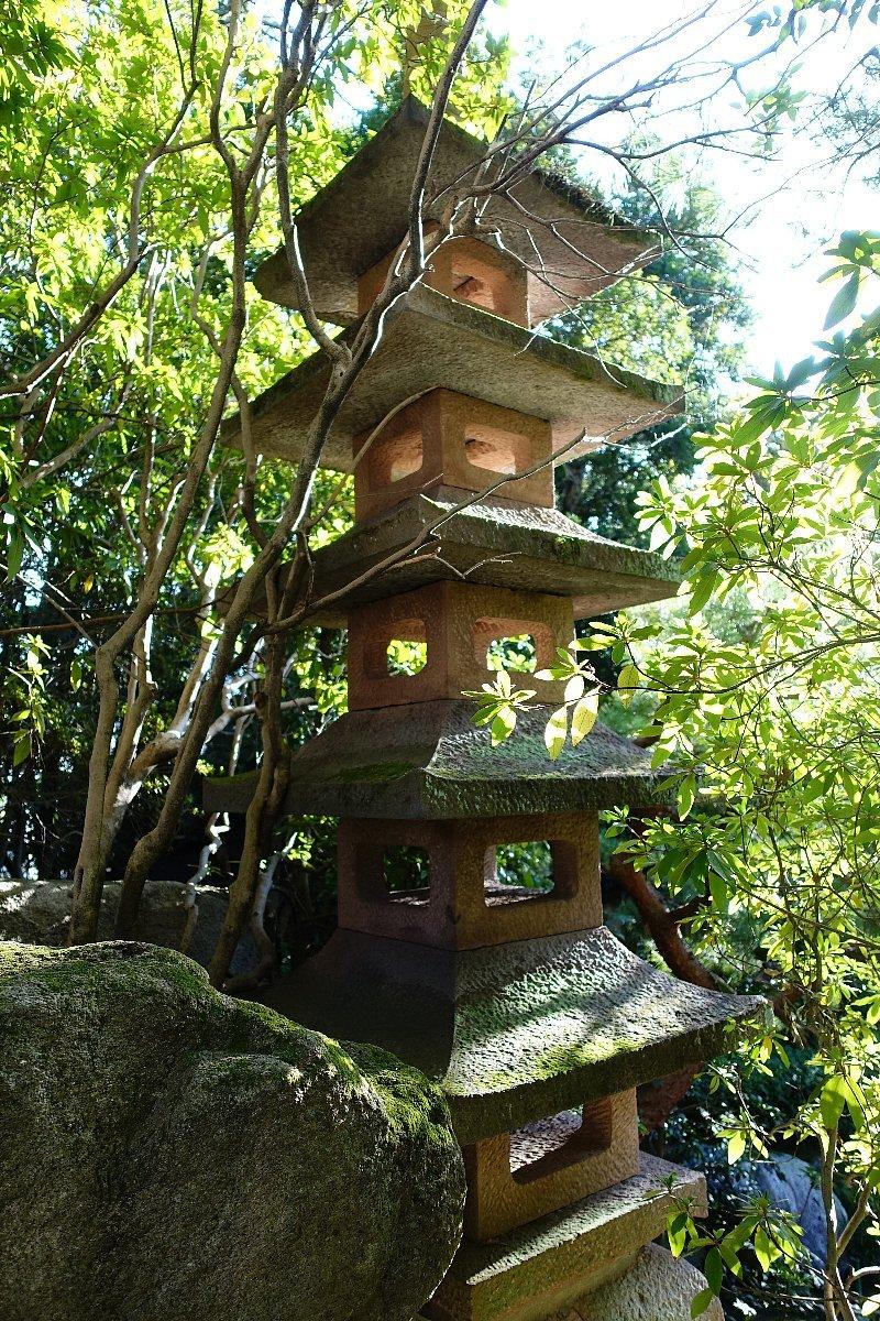 松田屋ホテル庭園(その1)_c0112559_08270121.jpg