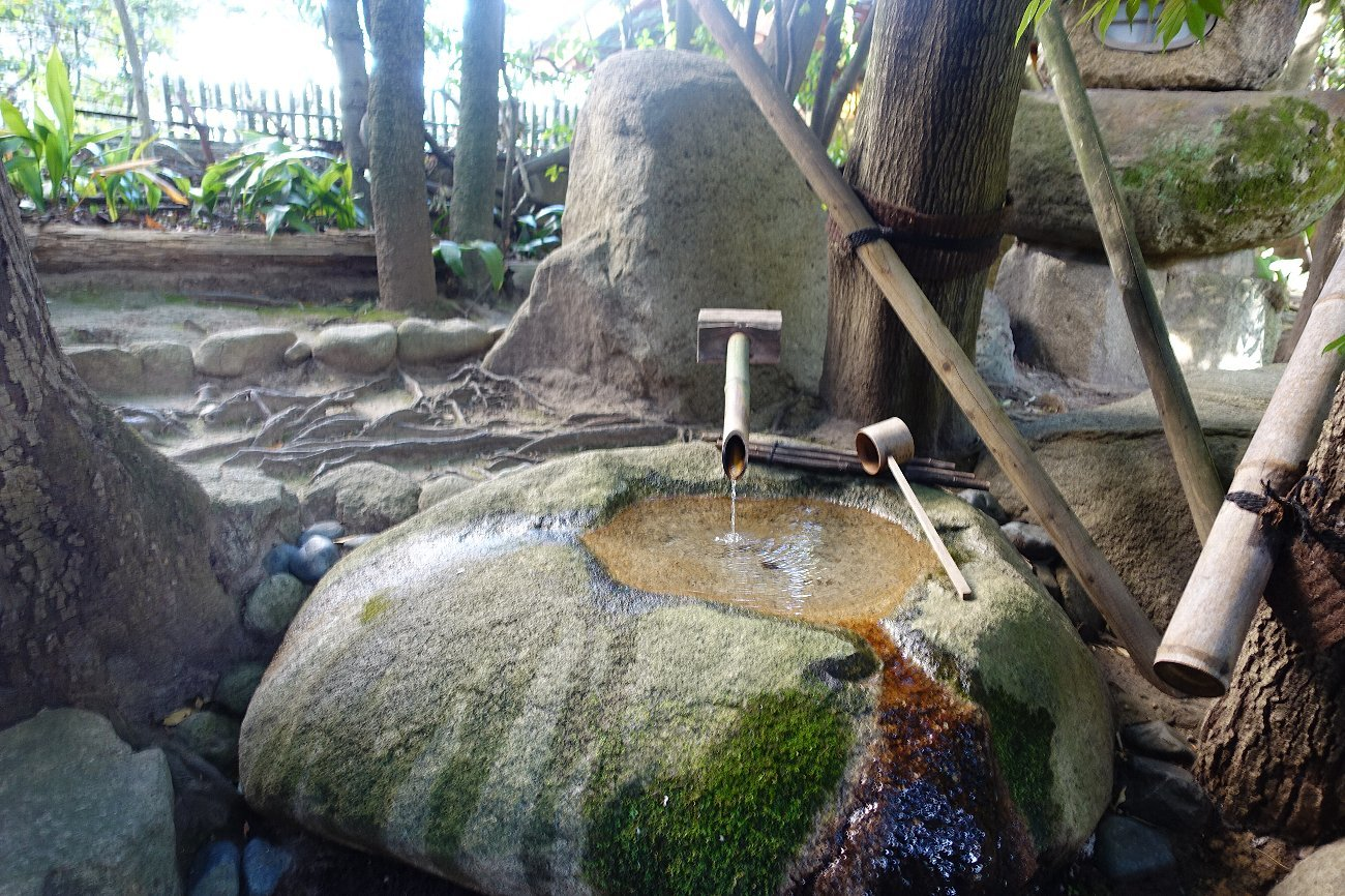 松田屋ホテル庭園(その1)_c0112559_08272065.jpg