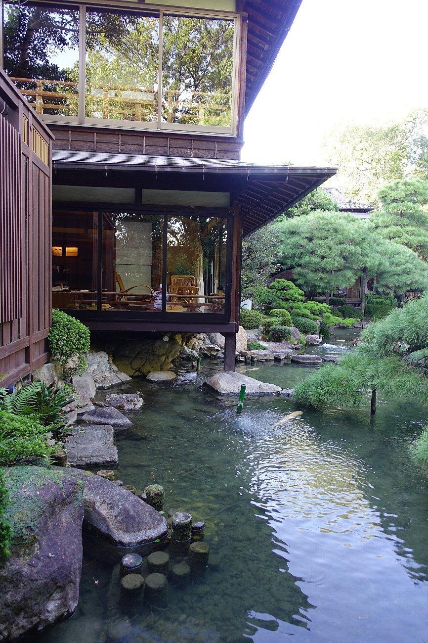 松田屋ホテル庭園(その1)_c0112559_08295963.jpg