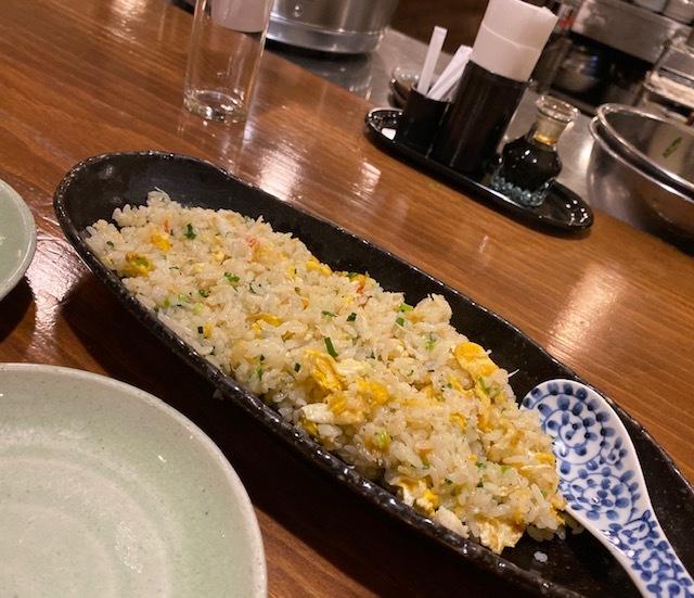 Dining  bar  「 婚約おめでとう~!」の乾杯♪_a0165160_20470279.jpg
