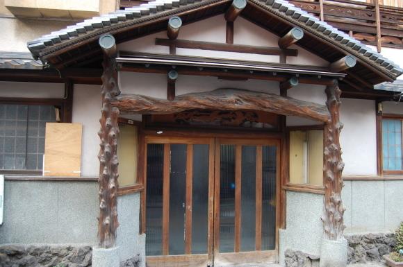 姫路 梅ヶ枝遊廓_f0347663_16543414.jpg
