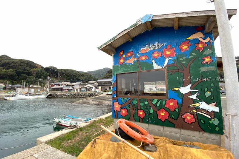 堤防のSWFFはとても楽し‥_e0136764_16360888.jpg