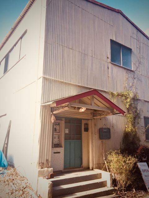 【191213:金】+++初・木箱商会へ+++_f0327767_19091876.jpg