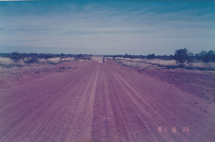 Unforgettable Outback_b0131470_22291767.jpg