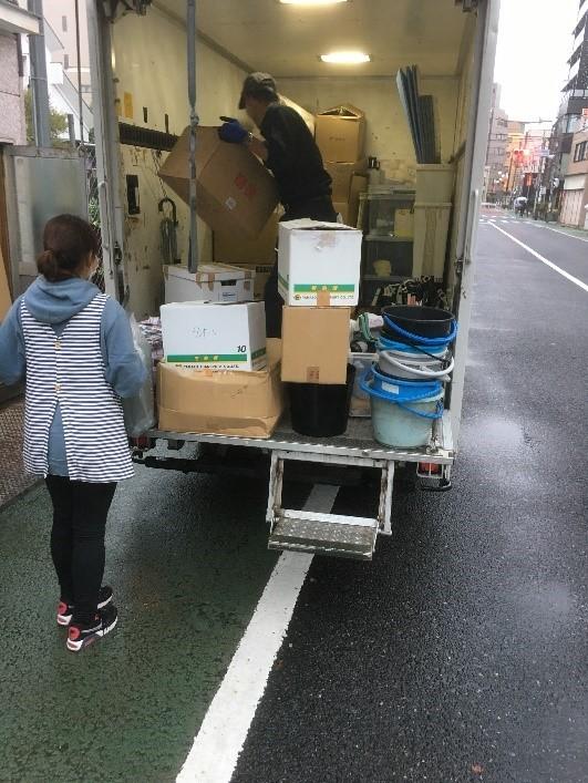11/23(土)炊き出しボランティア日記_f0021370_18175909.jpg