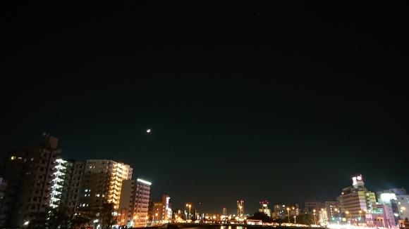 満月を迎えて、旅の振り返り***_e0290872_09003831.jpg