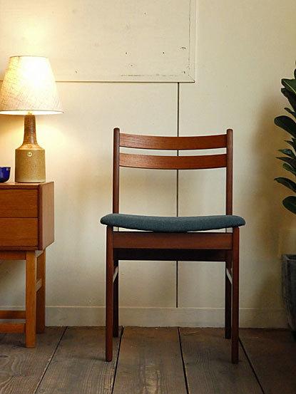 Dining chair_c0139773_16435149.jpg