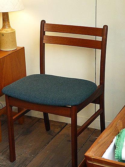 Dining chair_c0139773_16435952.jpg